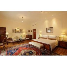 Travel - Hotel Offers and Deals Online