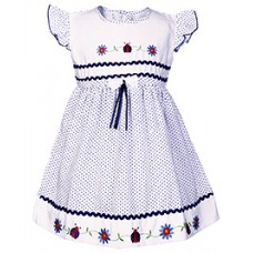 Deals, Discounts & Offers on Kid's Clothing - Children's Day Special: All products Upto 80% Offer