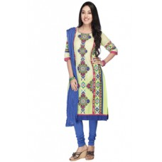 Deals, Discounts & Offers on Women Clothing - Flat 20%  Best Offer