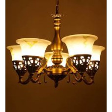 Deals, Discounts & Offers on Home Decor & Festive Needs - Extra 25% offer