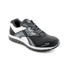 Deals, Discounts & Offers on Foot Wear - Flat 40% Cashback offer