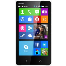 Deals, Discounts & Offers on Mobiles - Nokia X2 Dual Sim - At just Rs. 4499
