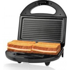 Deals, Discounts & Offers on Home Appliances - Upto 80% OFF on Sandwhich Makers