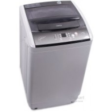 Deals, Discounts & Offers on Home & Kitchen - Washing Machines - MINIMUM 10% OFF
