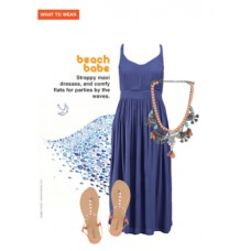 Deals, Discounts & Offers on Women Clothing - B1G1 Offer on womens clothing