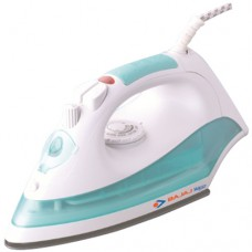 Deals, Discounts & Offers on Electronics - Bajaj Iron Steam MX8 1200W at Rs.999