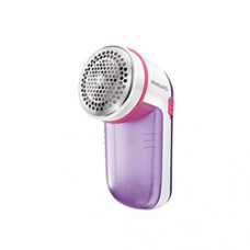Deals, Discounts & Offers on Home & Kitchen - Philips Fabric Shaver GC026 at Rs.950
