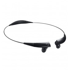 Deals, Discounts & Offers on Entertainment - Samsung Gear Circle