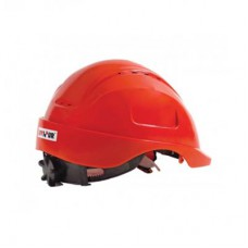 Deals, Discounts & Offers on Accessories - Upto 50% off + 30% Cashback on Safety Helmets