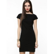 Deals, Discounts & Offers on Women Clothing - Best deal on 50% discount offer