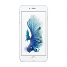 Deals, Discounts & Offers on Mobiles - Get Rs.3000 off on all iphone 6s