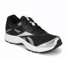 Deals, Discounts & Offers on Foot Wear - Best prices online offer on Men's Footwear
