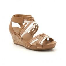 Deals, Discounts & Offers on Foot Wear - Best prices online offer on Women's Footwear