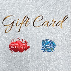 Deals, Discounts & Offers on Home Decor & Festive Needs - Upto 15% Cashback offer on Gift Cards