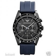 Deals, Discounts & Offers on Men - Flat 70% offer on Watches