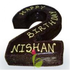 Deals, Discounts & Offers on Home Decor & Festive Needs - Free Cake on Orders Above Rs. 1995