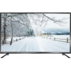 Deals, Discounts & Offers on Televisions - BPL Televisions - Upto Rs. 6000 Off on exchange