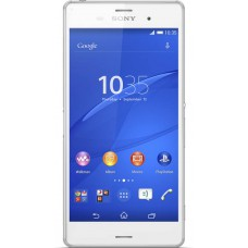 Deals, Discounts & Offers on Mobiles - Sony Xperia Z3 35000/- at paytm using coupon