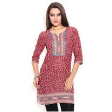 Deals, Discounts & Offers on Women Clothing - Upto 40% cashback on Women's clothing in Paytm