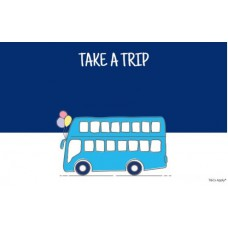 Deals, Discounts & Offers on Travel - Get 50% Cash back on Bus ticket bookings