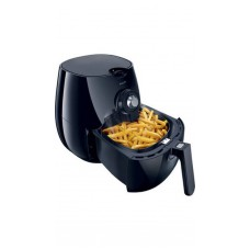 Deals, Discounts & Offers on Home & Kitchen - Philips HD9220/20 2.2 L Air Fryer