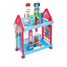 Deals, Discounts & Offers on Accessories - Upto 14% offer on home organizer
