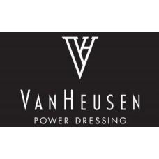 Deals, Discounts & Offers on Accessories - Van Heusen Gift Card offer