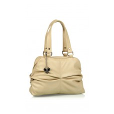 Deals, Discounts & Offers on Women - Upto 50% offer on Butterflies Beige Handbag