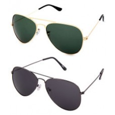 Deals, Discounts & Offers on Accessories - Upto 69% offer on Sunglasses
