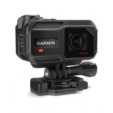 Deals, Discounts & Offers on Entertainment - Upto 12% offer on Waterproof Action Camera