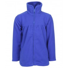 Deals, Discounts & Offers on Baby & Kids - Upto 37% offer on Long Sleeve JACKET For Kids