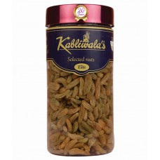 Deals, Discounts & Offers on Health & Personal Care - Upto 28% offe on Dry Fruits