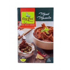 Deals, Discounts & Offers on Food and Health - Upto 20% offer on Meat Masala