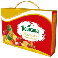 Deals, Discounts & Offers on Health & Personal Care - Flat 20% offer on Tropicana Diwali Gifting Festive Pack