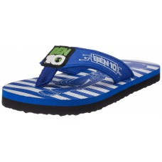 Deals, Discounts & Offers on Men - Upto 70% offer on House Slippers