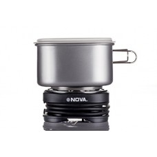 Deals, Discounts & Offers on Home Appliances - Upto 78% offfer on Watt Travel Cooker
