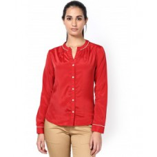 Deals, Discounts & Offers on Women Clothing - Flat 10% off on purchase of Rs.1500 or more
