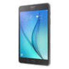 Deals, Discounts & Offers on Tablets - Get 20% cashback offer on Tablets