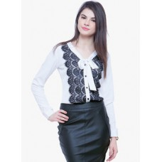 Deals, Discounts & Offers on Women Clothing - Upto 50% off + 20% off