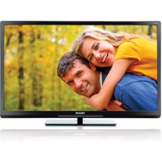 Deals, Discounts & Offers on Televisions - Micromax 80 cm(32inch) LED TV at just Rs 14990