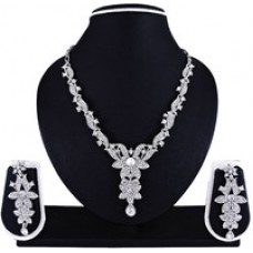 Deals, Discounts & Offers on Women - Upto 60% off on Women Jewellery