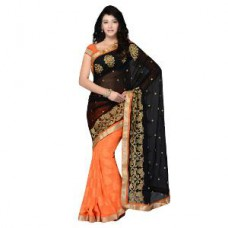 Deals, Discounts & Offers on Women Clothing - Best of the best deals upto 80% offer