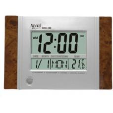 Deals, Discounts & Offers on Accessories - Best offer on Digital Clock