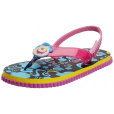 Deals, Discounts & Offers on Baby & Kids - Kids Footwear Flat 70% OFF All Brands