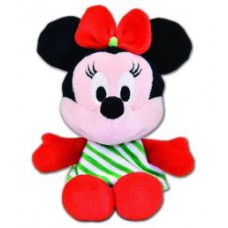 Deals, Discounts & Offers on Baby & Kids - Upto 60 % offer for Mickey Mouse T-shirts, Toys, Footwears