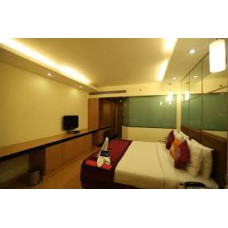 Deals, Discounts & Offers on Hotel - Book a hotel starting at Rs.799