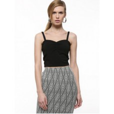 Deals, Discounts & Offers on Women Clothing - 30% OFF on WOMEN NON SALE KOOVS TOPS