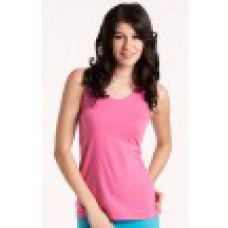 Deals, Discounts & Offers on Women Clothing - Buy 2 get 1 freeon select styles offers