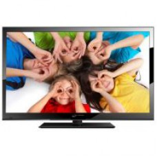 Deals, Discounts & Offers on Televisions - Upto 60% offer on Television