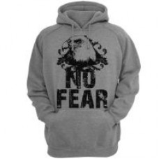Deals, Discounts & Offers on Men Clothing - Flat 40%-80% offer on chill deals